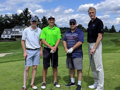 GGCC to Host 28th Annual Business Golf Classic