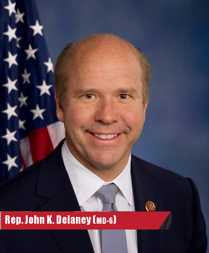 John_Delaney_113th_Congress_official.jpg