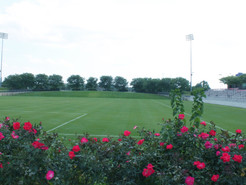 Maryland SoccerPlex Named Best Soccer Facility in US