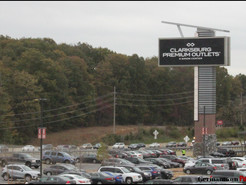 Bath & Body Works and Ten Thousand Villages Join Clarksburg Premium Outlets' Lineup of Stores