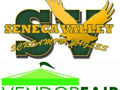 Seneca Valley to Host Vendor Fair to Benefit Special Education