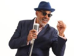 Allan Harris Brings Brooklyn Jazz to BlackRock