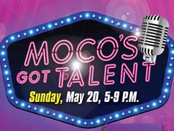 Area Students Selected as Finalists for MoCo's Got Talent Show on Sunday