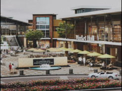Seven More Luxury Brands Commit to Clarksburg Premium Outlets