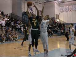 Tale of Two Halves, as Seneca Valley Comes Back to Beat Clarksburg
