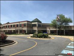 Ronald McNair Elementary Named 2017 National Blue Ribbon School