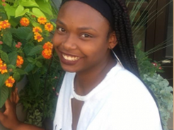 Missing Germantown Teen Located Safe and Unharmed