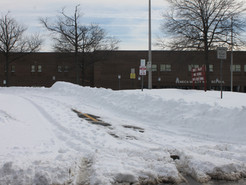 MCPS Extends School Year By One Day