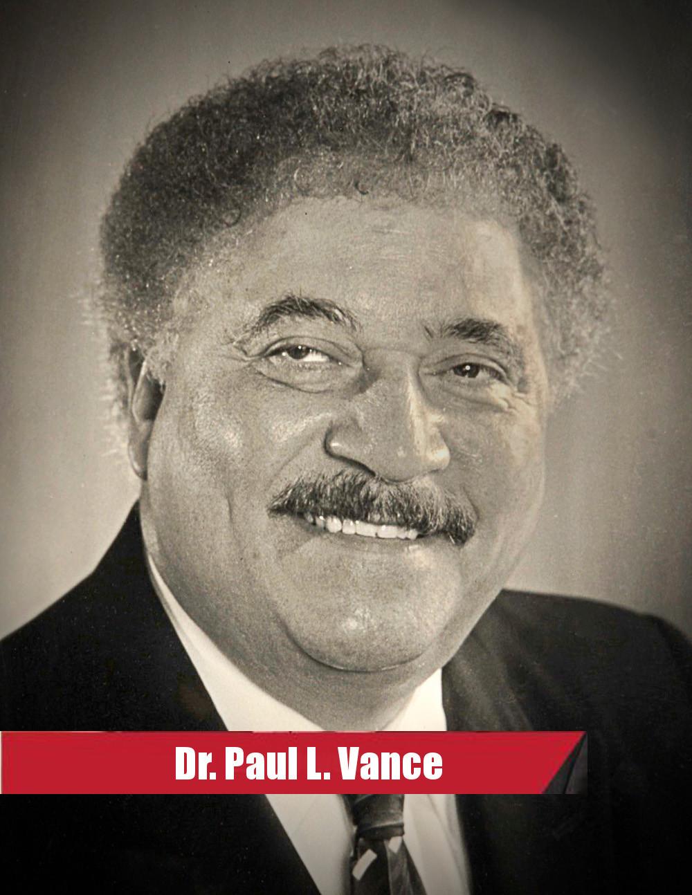 Vance PortraitGP.jpg