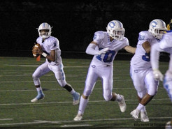 After Winning the Battle of the 'Burgs, Clarksburg is 4-1 for the First Time in a Decade