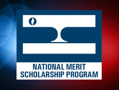 Local Students Named National Merit Semifinalists