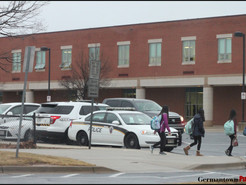 Detectives Continue to Investigate Northwest Threat, Police Commander Urge Students Not to Share and