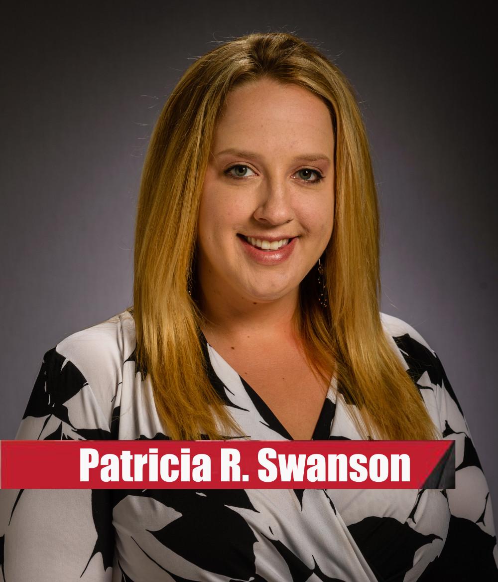 Patricia R Swanson.jpg