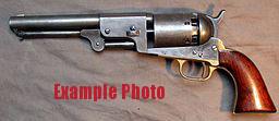 256px-Colt_Dragoon_Mod_1848.JPG