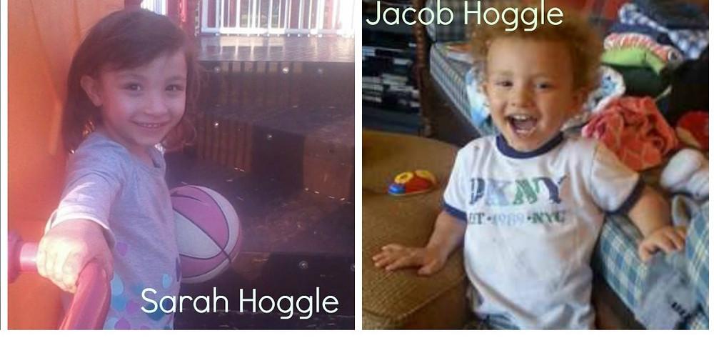 HoggleKids-1024x492.jpg
