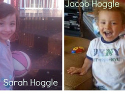 MCPD to Conduct Search for Missing Hoggle Children Sunday