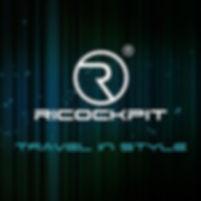 ricockpit deco.jpg