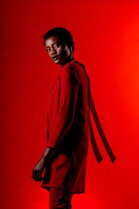 rich-red-fashion_4460x4460.jpg
