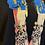 Thumbnail: Stiletto Embellished Long Sleeve Tee