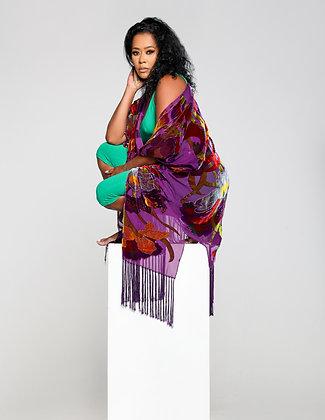 Vintage Kimono Coming Soon