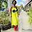 Thumbnail: Pleated Midi Skirt