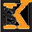 final-logo_webicon.png