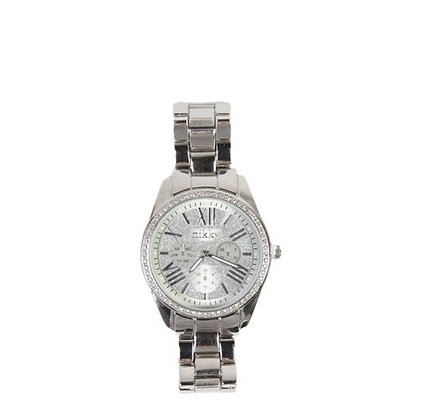 NICOLE LEE MATTEA WATCH
