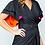 Thumbnail: Fun Girl Midi Dress
