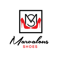 MarvalousShoes.png