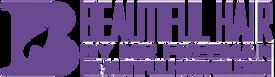BH4U_Logo_250w.png