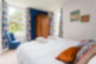 St Marks double bedroom.jpg