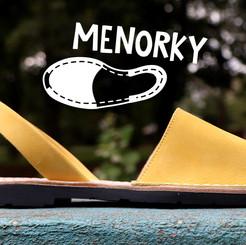 MENORKY