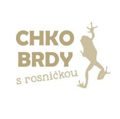 aplikace CHKO BRDY