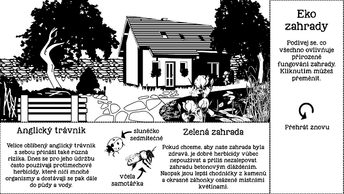 hra_domov2.png