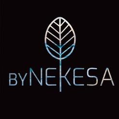 BYNEKESA