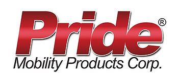 Charles Pfeiffer Inc Staten Island NY Home Medical Supply Store Pride Mobility