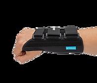 Charles Pfeiffer Inc Staten Island NY Home Medical Supply Store Wrist Brace Back Knee Brace