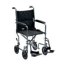 Charles Pfeiffer Inc Staten Island NY Home Medical Supply Store Travel Chair Wheelchair Rental