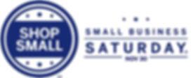 SmallBus2019.jpg