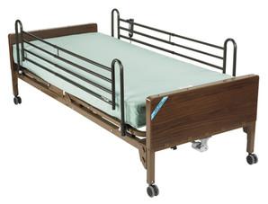 Hospital Bed w Mattress.jpg