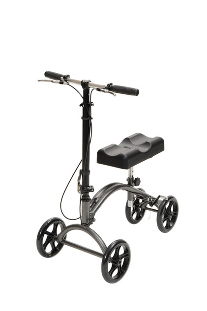 Charles Pfeiffer Inc Staten Island NY Home Medical Supply Store Knee Walker Scooter Rental