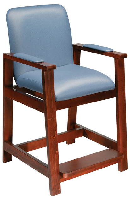 Charles Pfeiffer Inc Staten Island NY Home Medical Supply Store Hip Chair Rental