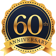 60th Anniversary.png