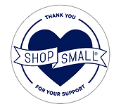 Shop Small Badge.png