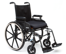Charles Pfeiffer Inc Staten Island NY Home Medical Supply Store Wheelchair Rental