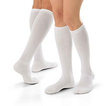 Charles Pfeiffer Inc Staten Island NY Home Medical Supply Store Compression Stockings