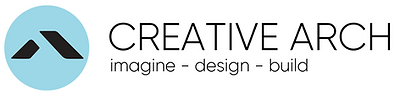 New logo - round finish.PNG