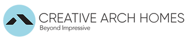 creativearchhomesfinal_logo-01.png