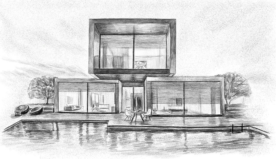 Design & Build Melbourne.jpg