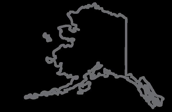Alaska Outline-01.png
